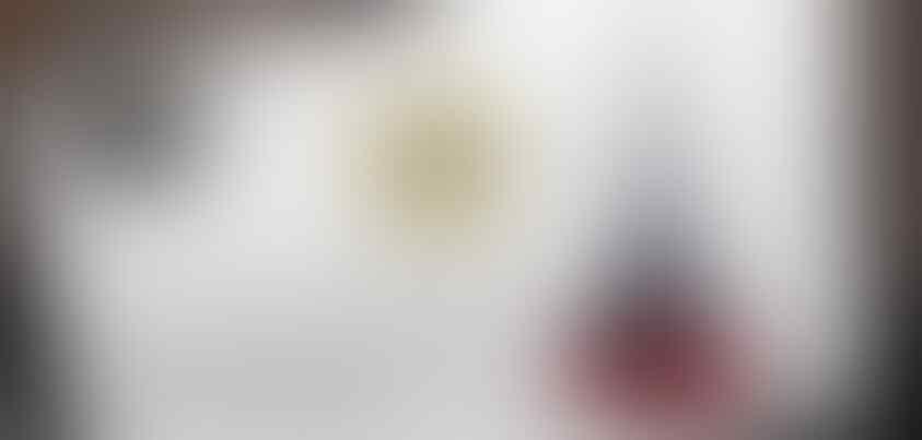 Gabung Oriflame Sekarang dapatkan tas eksklusif Demi Moore total hadiah Rp.1.325.000