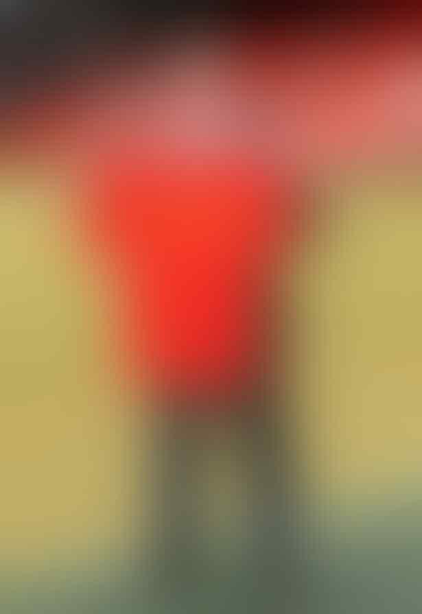 daftar pelatih liverpool [liverpudlian masuk]