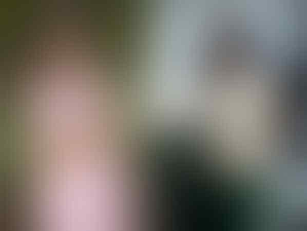 Mana yang Lebih Seksi? Anushka Shetty atau Tamannah Bhatia