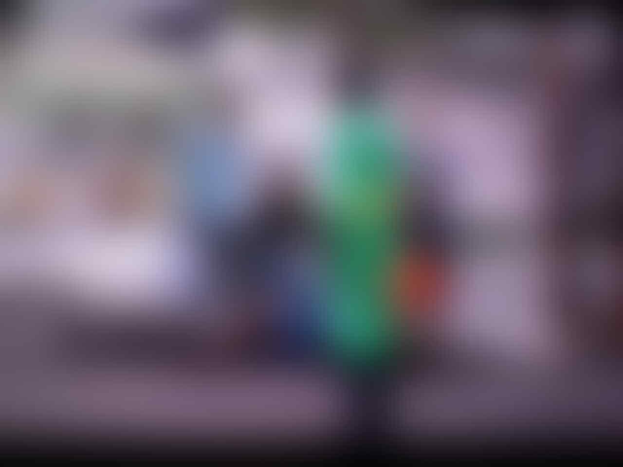 """Apa Cuma Gue Yang Nonton """"SUPER CENDOL"""" di TransTV :D"""