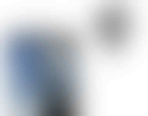 Samsung dan Apple Siap Hadirkan Smartphone Dengan Wireless Charging