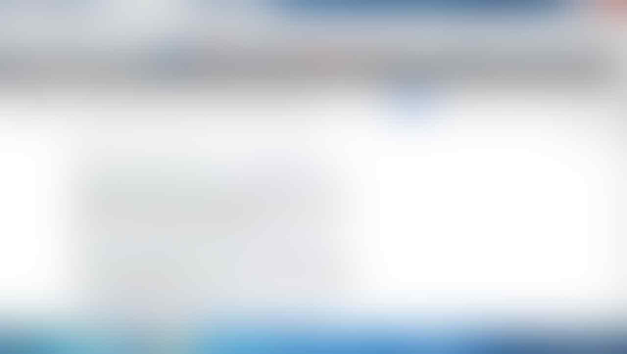7 Bintang yang Didepak Sir Alex Ferguson