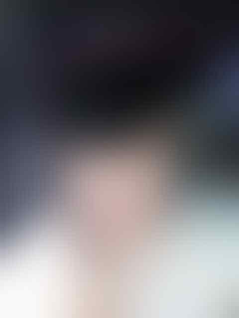 [FANSTHREAD] Octi JKT48 | Octi Sevpin Cahyaning Ayu