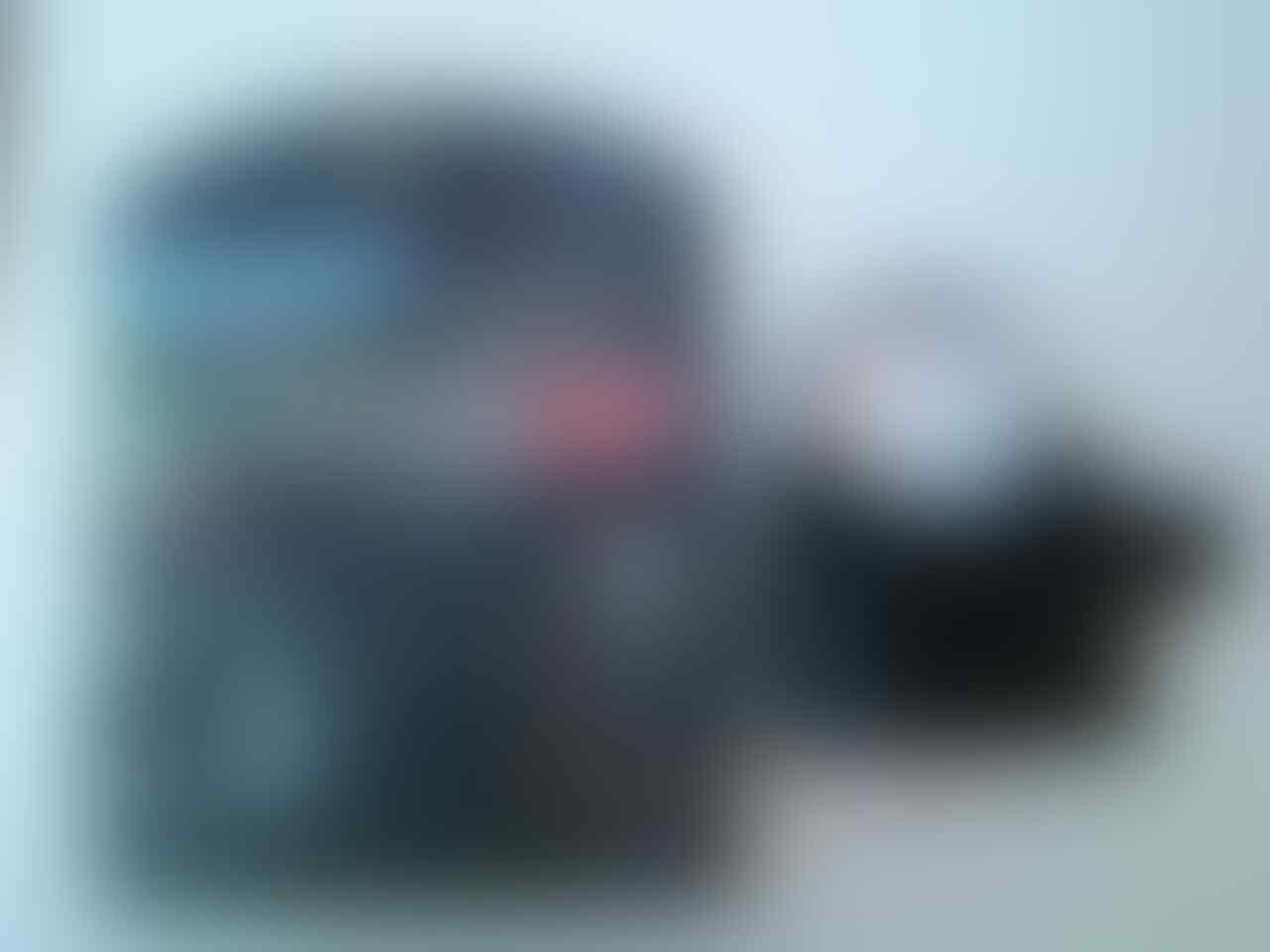 Terjual Cover Motorjaring Jok Anti Panasjas Hujanspionsarung Jaring Motor Panas Untuk Semua Jenis Sarung Tangan