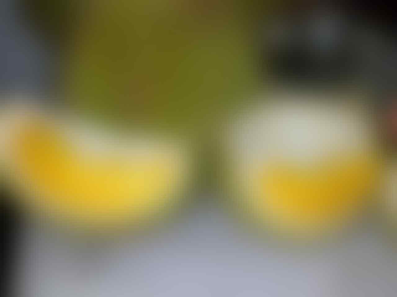 7 Sifat Buah Durian yang Harus Ditiru