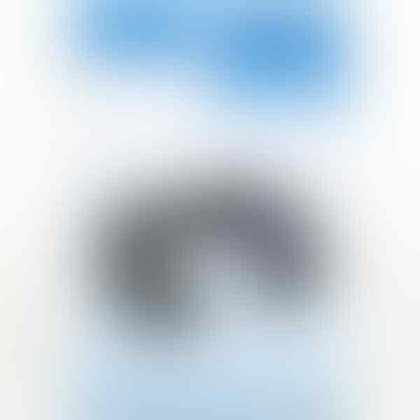 Hot Deal kasur tiup/kasur angin merk INTEX, harga promo gila gilaan hub 085691271111