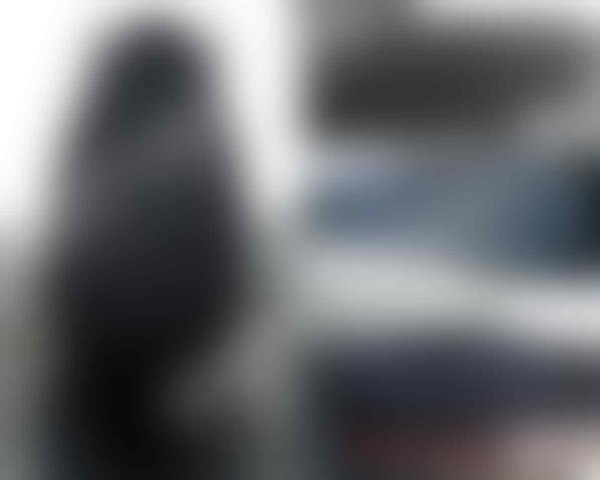 Terjual Sarung Jok Motor Dan Jaring Anti Panas Kaskus Untuk Semua Jenis Cover