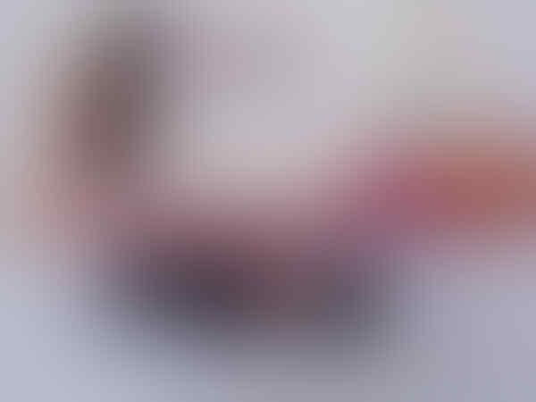 Modem Huawei EC 176-2 Unlock all CDMA Esia, Flexi, Smartfren [Depok - JKT]