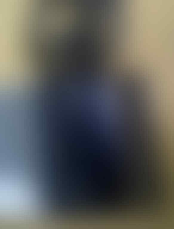 SAMSUNG GALAXY NOTE 1 (galnot) N7000 BLACK MULUS BGT, COD BANDUNG (bdg)