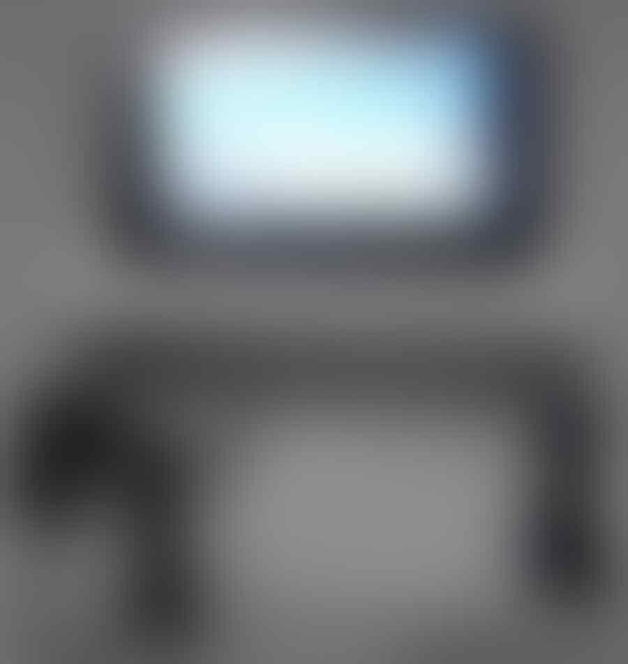 Jual Huawei Ideos S7 105 & Samsung E1195 (gsm)