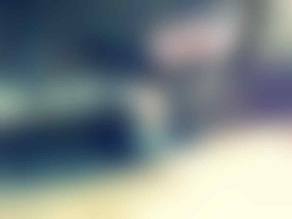 •°¤*chevrolet TROOPER / KBD21 4X2*¤°• sapa cepat dia dapat....!!!