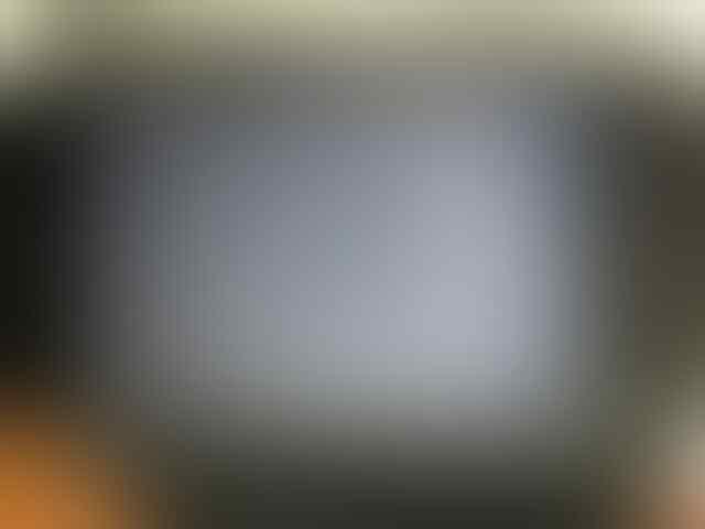 Jual murah iPhone 3g white 16gb murah meriah