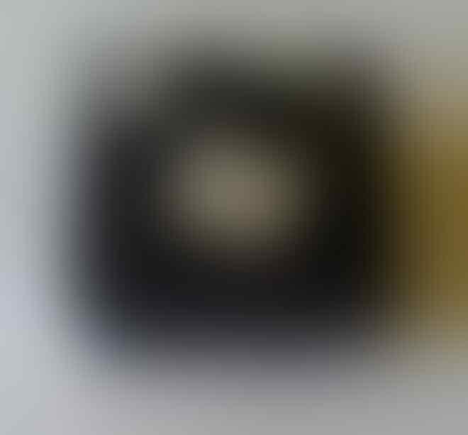 BLACKBERRY 9780 ONYX 2 WHITE FULLSET TAM MALANG
