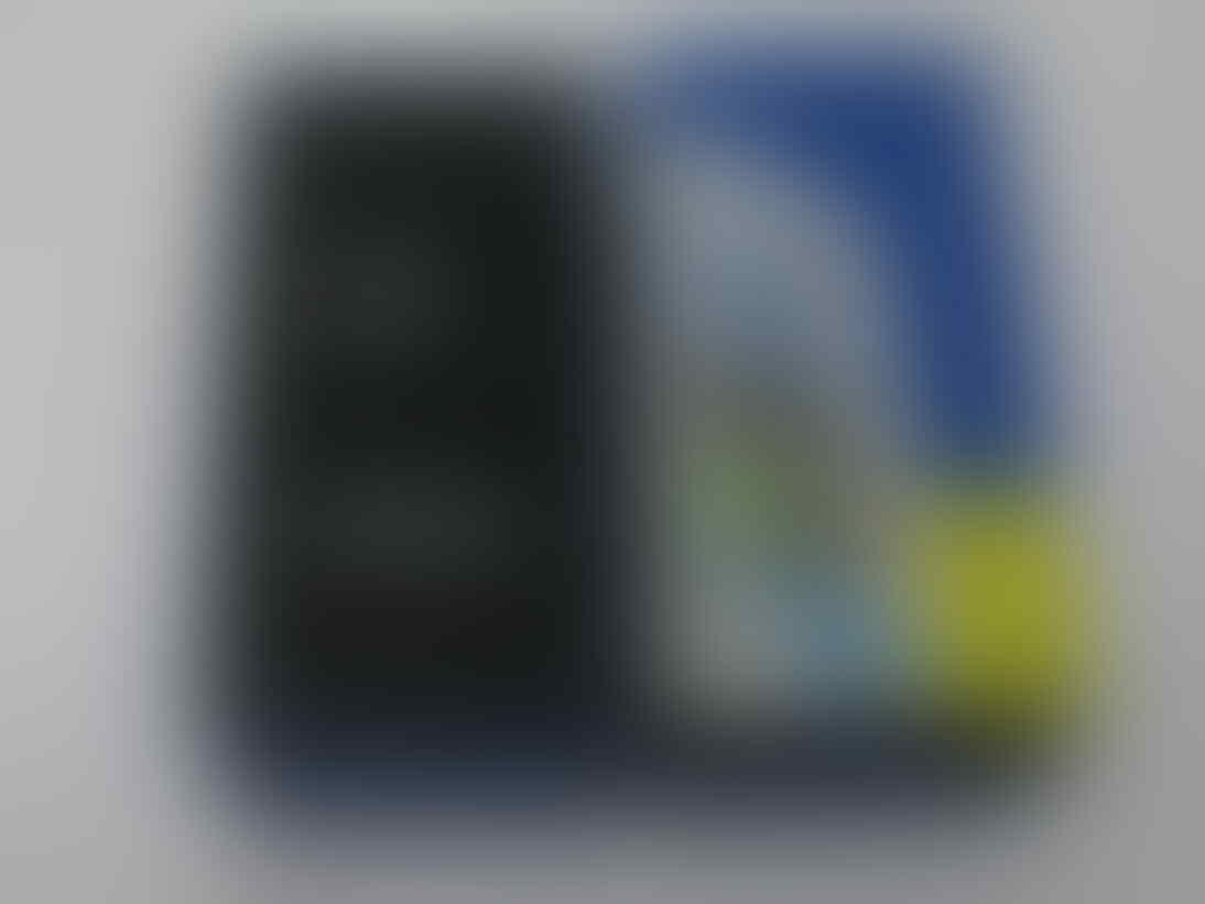 Nokia Lumia 710 Black 2nd