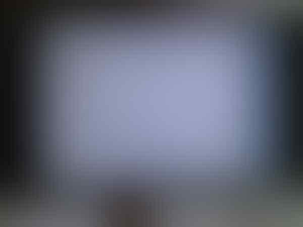 Wts iphone 3gs white 16 gb FU (cod batam)