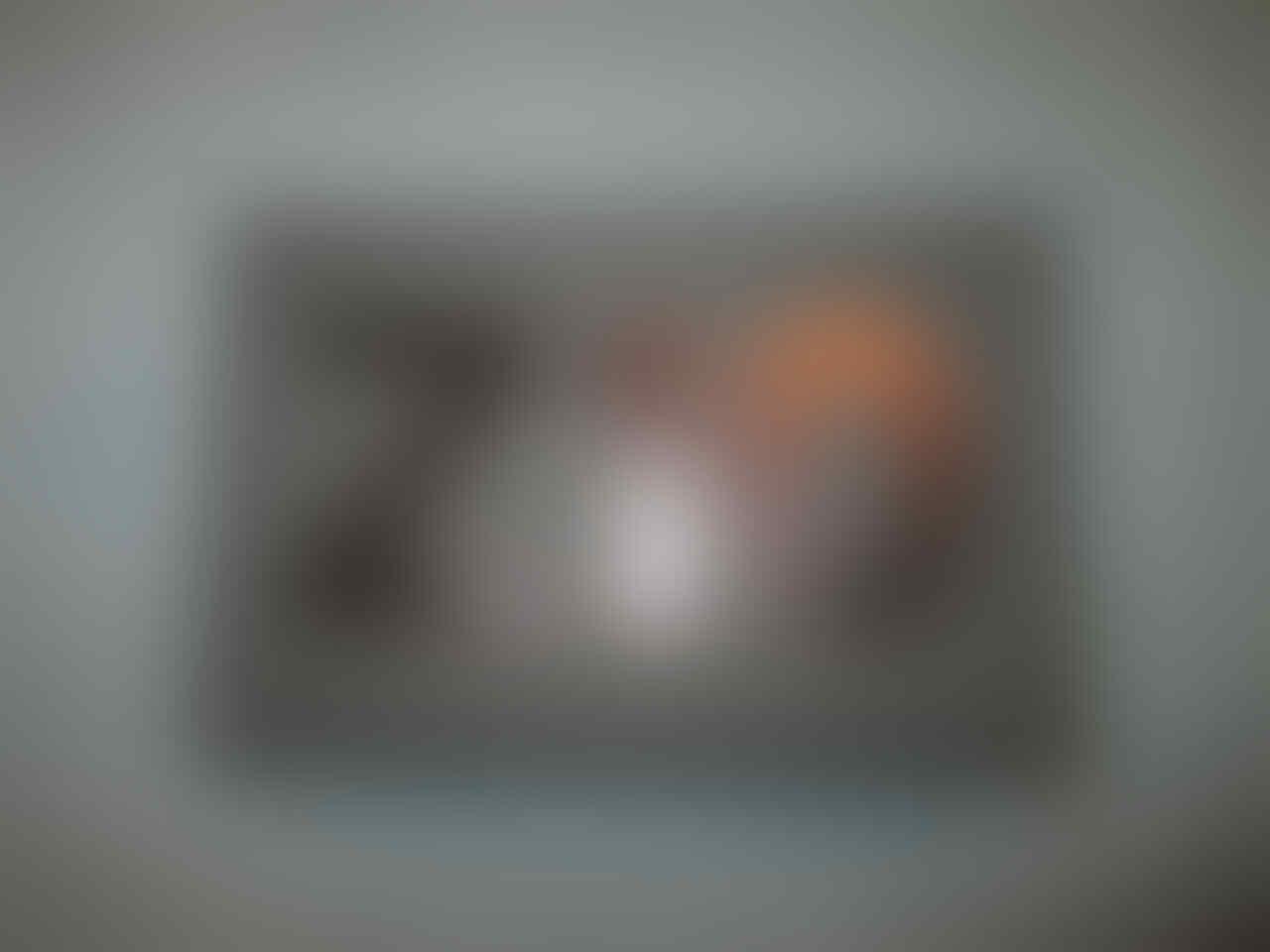 Blackberry Z10 RED Limited Edition. Dijamin New BNOB