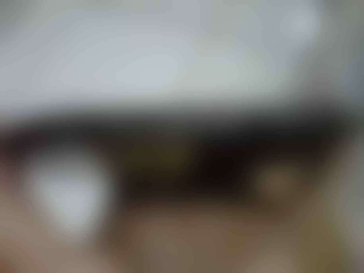 blackberry Davis 9220 Bandung Fullset Murmer
