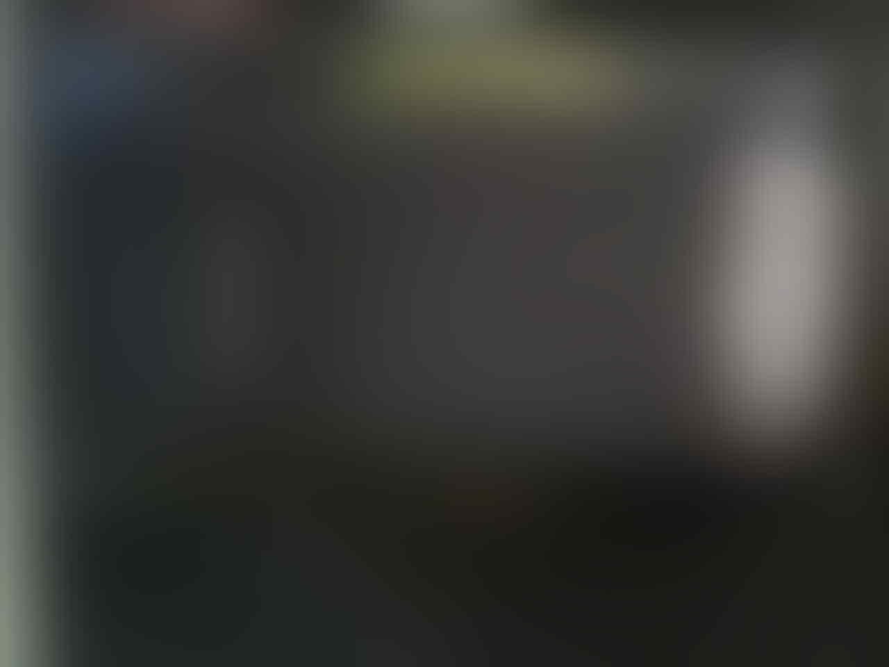SAMSUNG GALAXY W WONDER GT I8150 LIKE NEW
