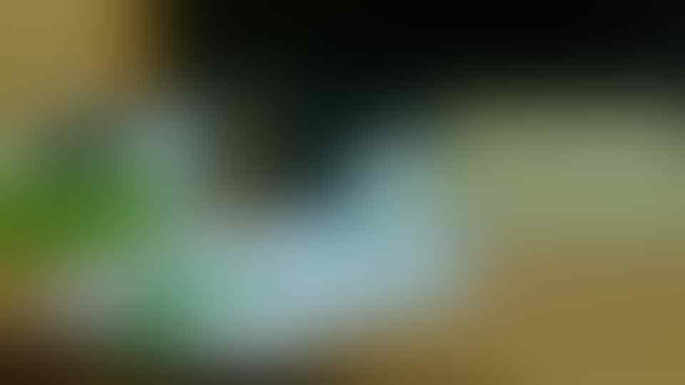 coba JUAL Xperia Ray, fully mod Xperia Z, murah mampus! silahkan masuk dan angkut