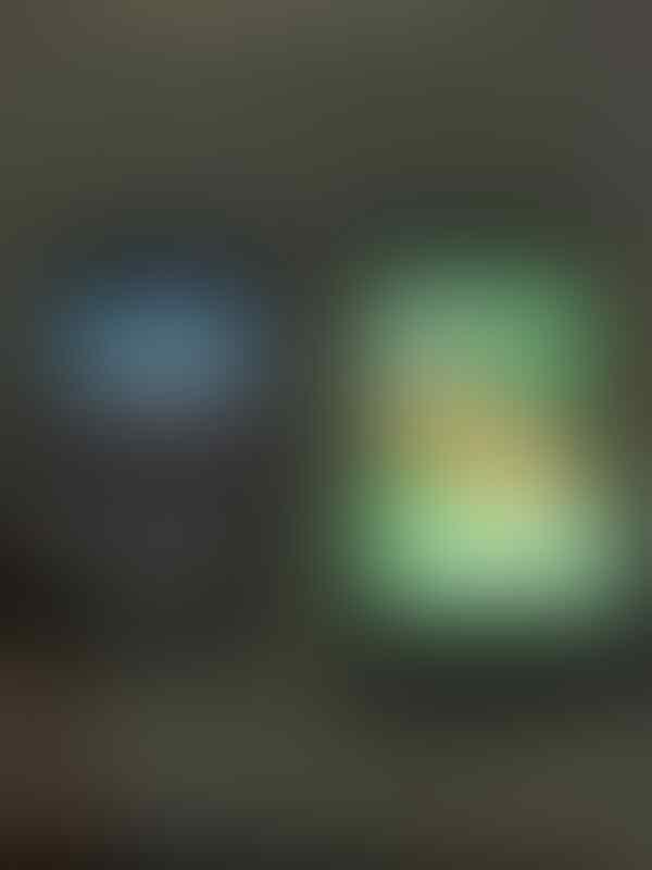WTB sepaket onyx2 dan samsung galaxy s2 full bonus bandung only
