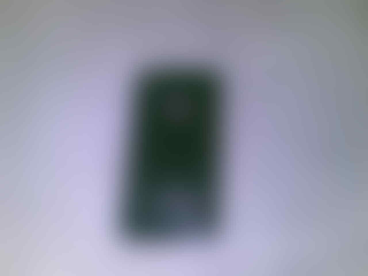 jual iPhone 4s batangan
