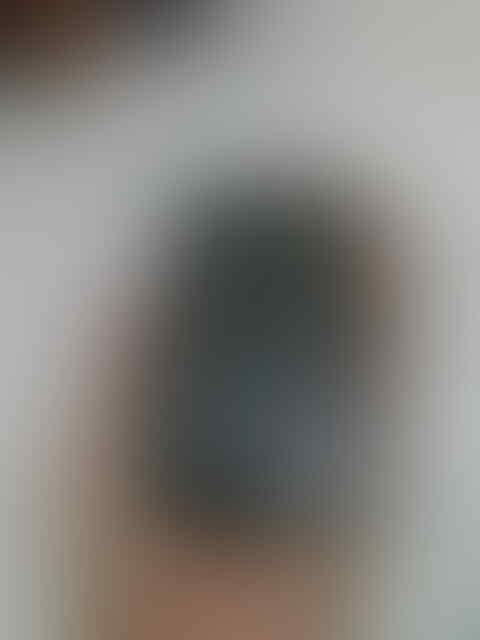 HTC SENSATION Android Dual Core | 4,3 inch | 8 MP | Video HD FullSet Masih Garansi SS