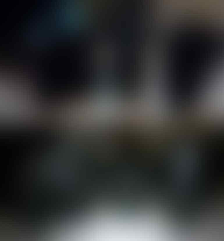 NIKON D5000 + NIKKOR LENS 18-55mm VR + SIGMA 70-300mm APO DG