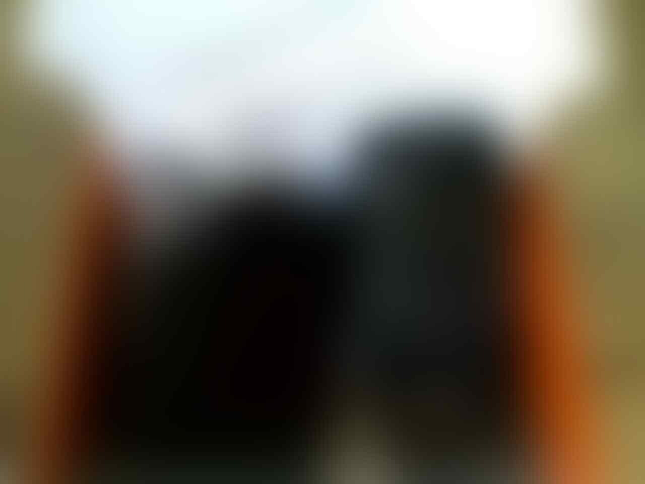 ..::Blackberry BM/ BB BM, Bergaransi, Super Murah, Via Rekber[end Seller]::..