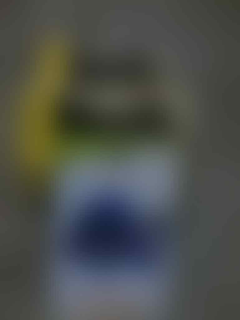 [WTS] Jual Stik/JoyStick DualShock PS2 Wireless 2.4GHz Ori Pabrik (IDR 90K)