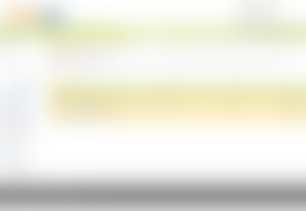 [IB-Weltrade] Fast Withdrawal | 25% Bonus Deposit | Kontes-Hadiah $15.000 | Free $10