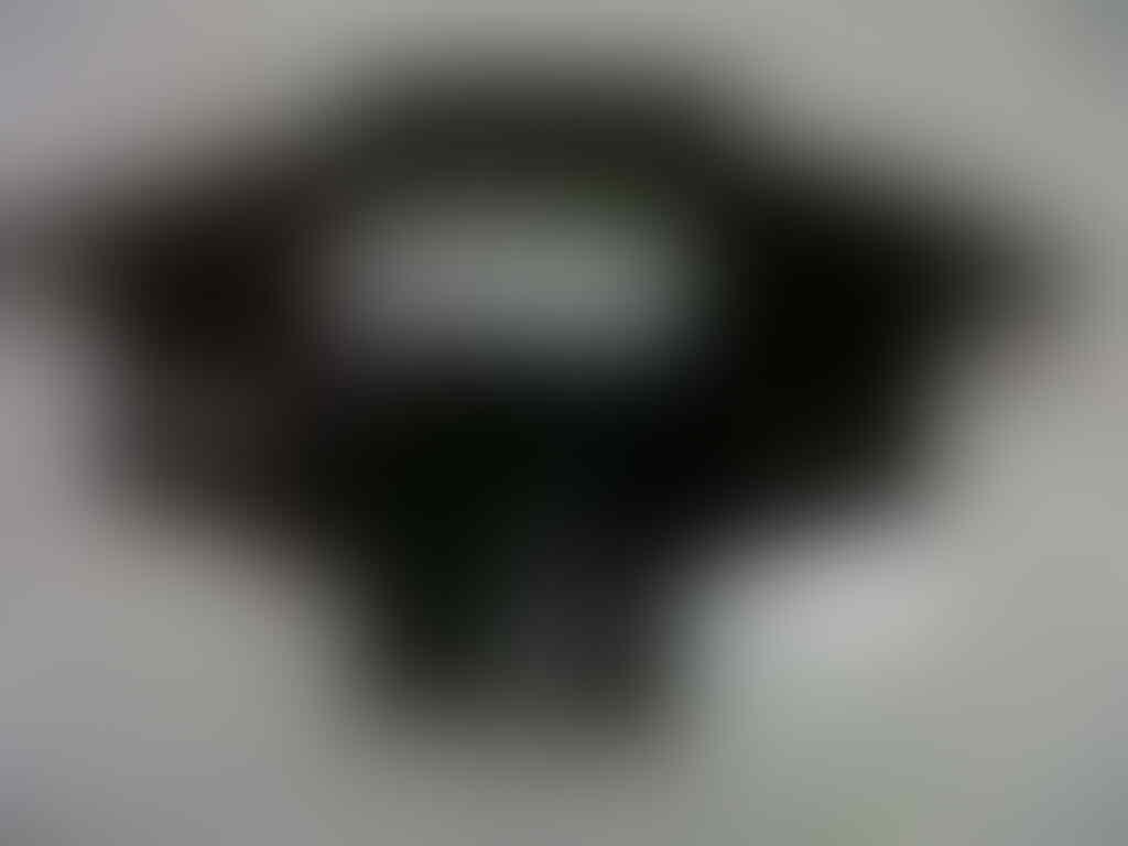 sedikit parts jepangan lawas (supercup L2super GL100 FR astrea 800) dll mampir gan