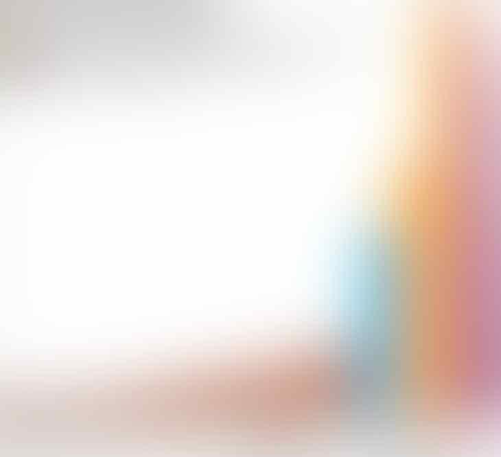 MLM Baru Grand Opening, Produk Tanpa Kompetitor, Peluang Sangat Luar Biasa