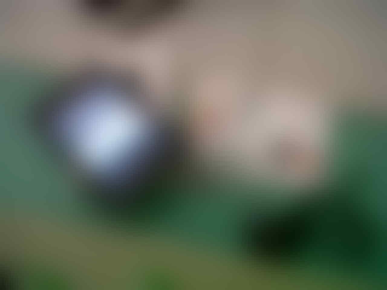 Jual Cepet Smartfren Androtab Versi 2 , Mulus Gak Mahal (COD Bandung Jumat-Minggu)