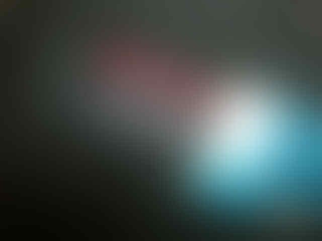 Samsung Galaxy Note II kondisi 99%..mulus..garansi sampai Nov 2013