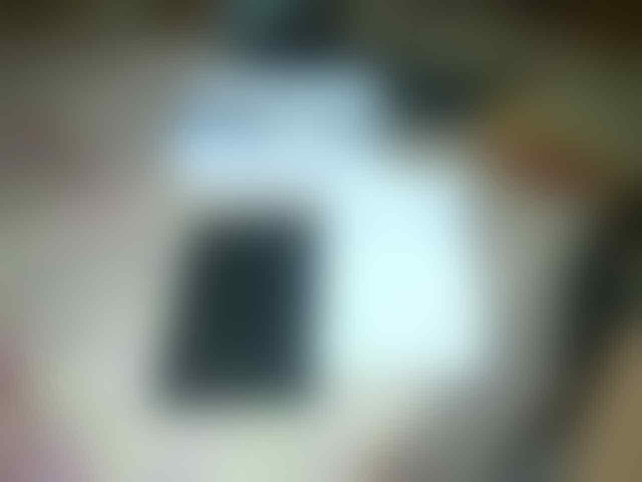Jual Samsung Galaxy Tab 2 P3100 7.0 1 Bulan Pake Murah Mulus Bandung