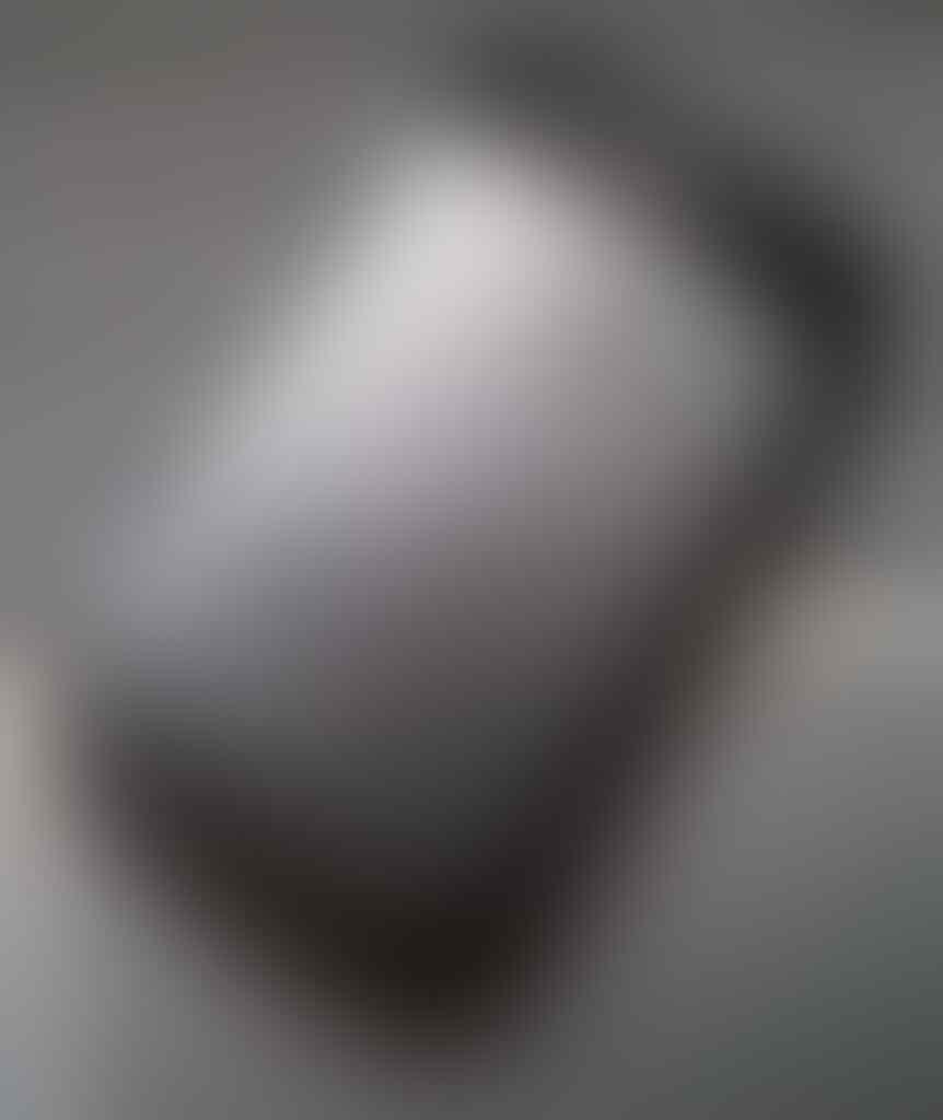 Jual Torch 2 9810 Silver, garansi Wii, pembelian 15 April 2012