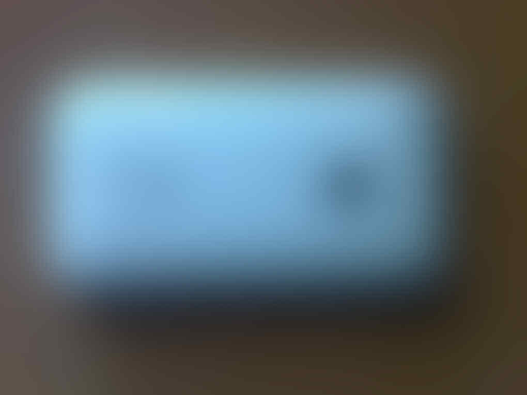 Iphone 3gs 16g White FU Solo (Batangan)