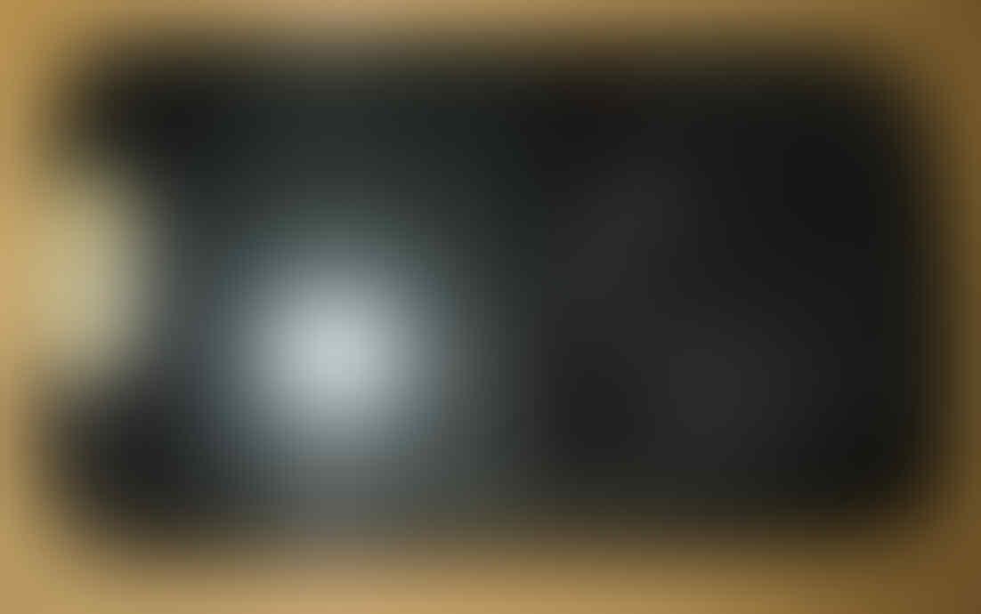 Jual BlackBerry 9300 (Kepler) Bekas Pakai Sendiri