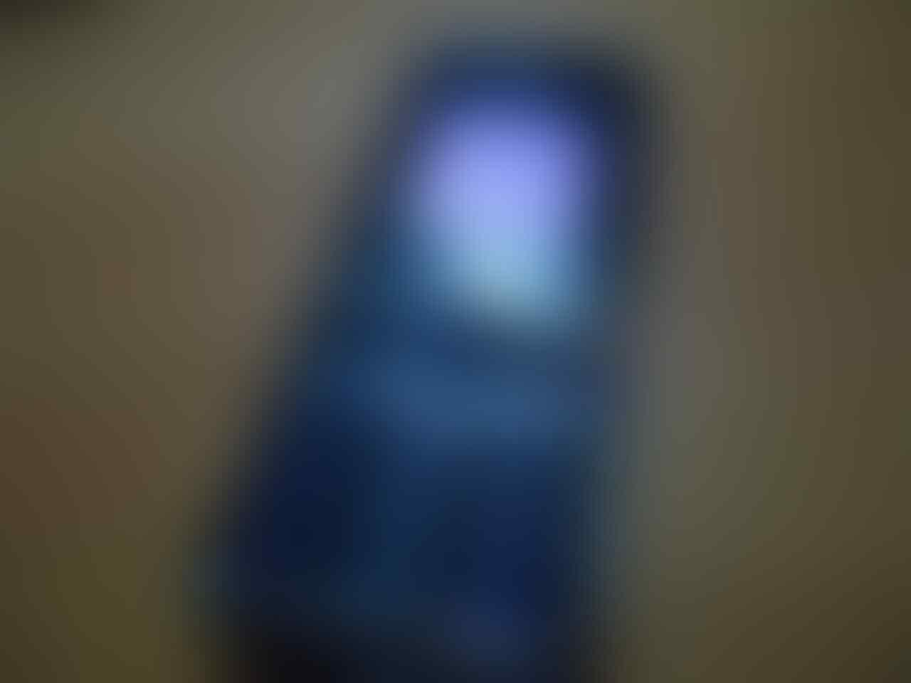 Jual Nokia 7610 Jadul dan Zte Flexi (Borongan) Banjarmasin