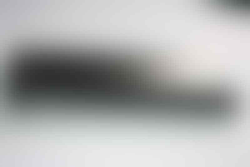 WTS LG viper 4G LTE LS840