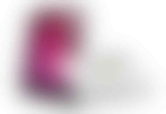 Tablet Ainol Novo 7 Venus | Ainol Novo 7 Venus Quadcore | Ainol Venus black/white