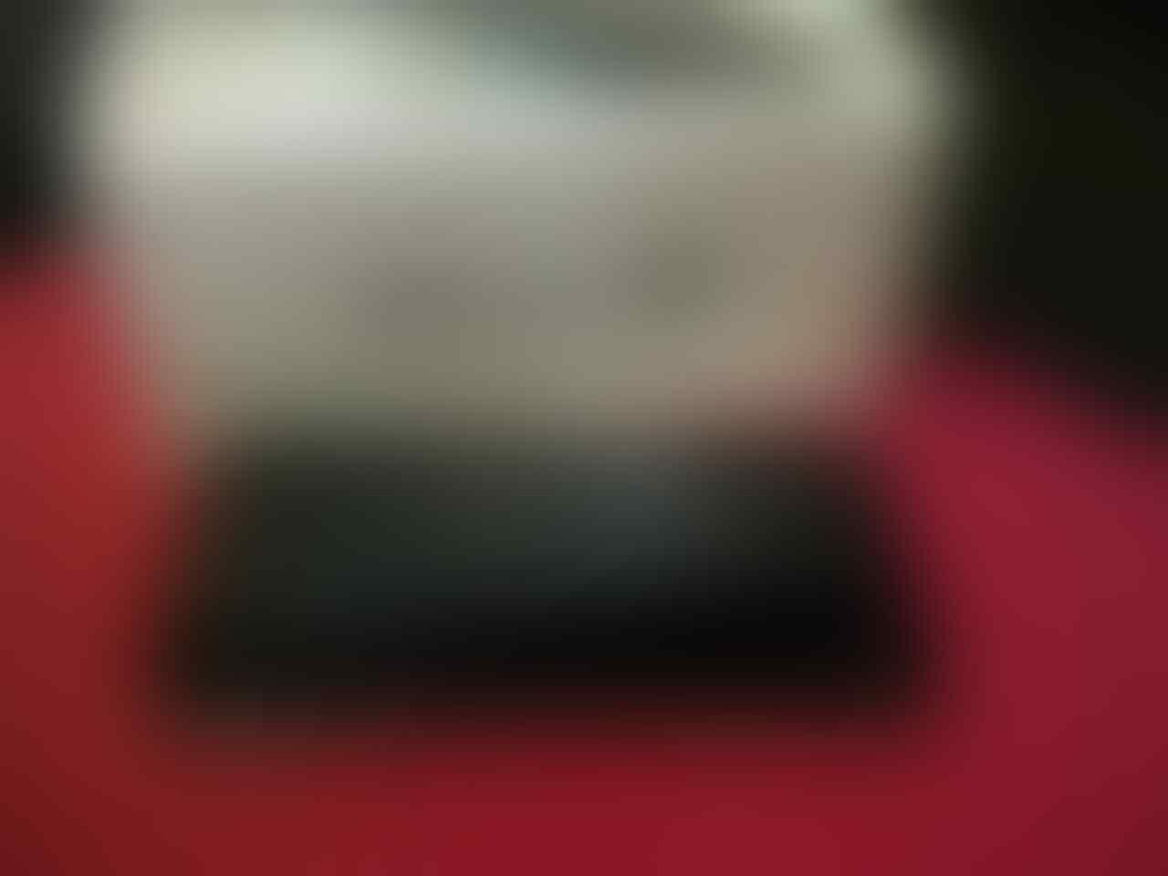 WTS iphone 4s 16GB black kondisi 99%
