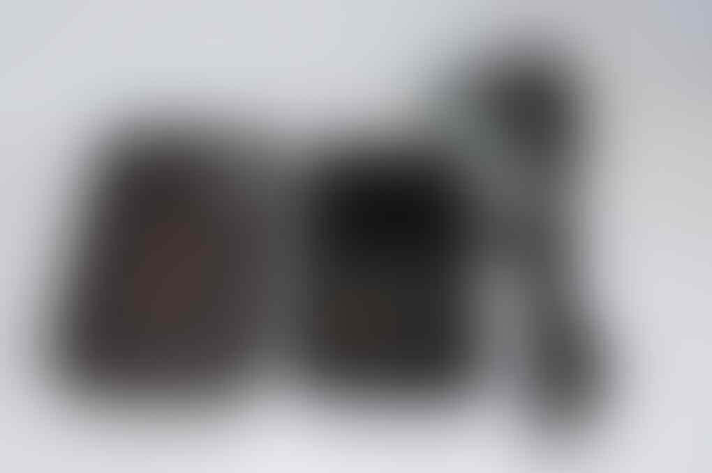 JUAL : SAMSUNG CHAT C322 , SAMSUNG QWERTY DUOS murah & mulussss..