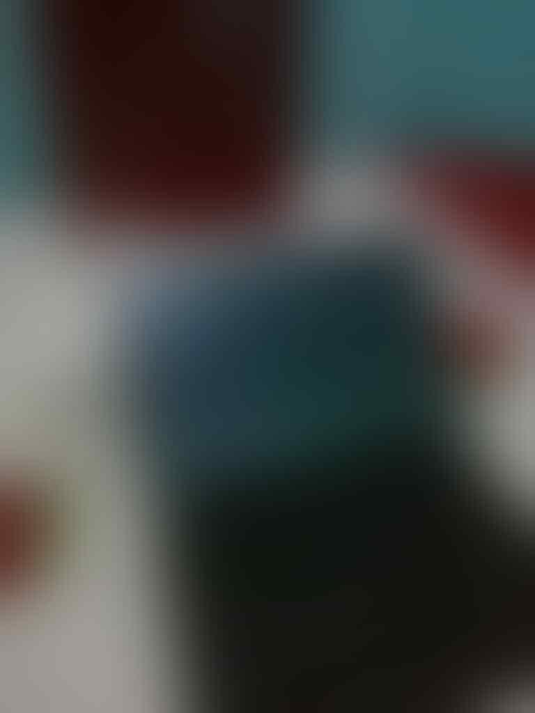 SAMSUNG GALAXY TAB 2 GT-P5100, 10 INC, FULLSET, GRS