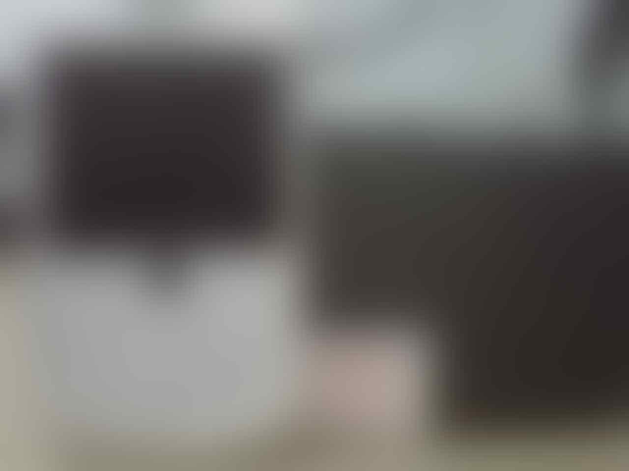 Jual Blackberry Onix 2 (BOLD 9780) Putih, second COD Bandung