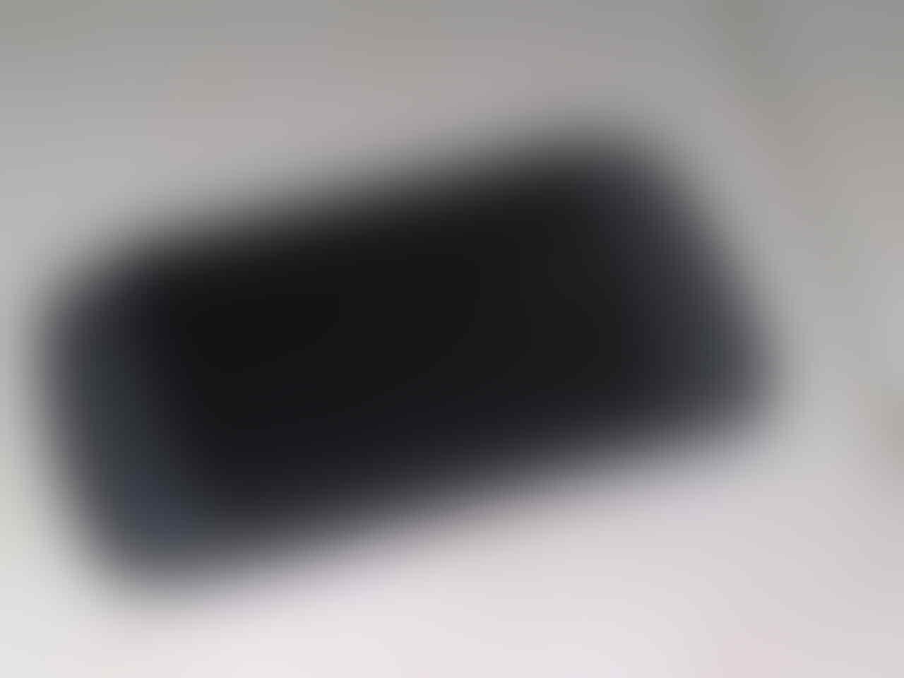 Gemini 8520 Hitam Harga murah saja Ex Berrindo Semarang