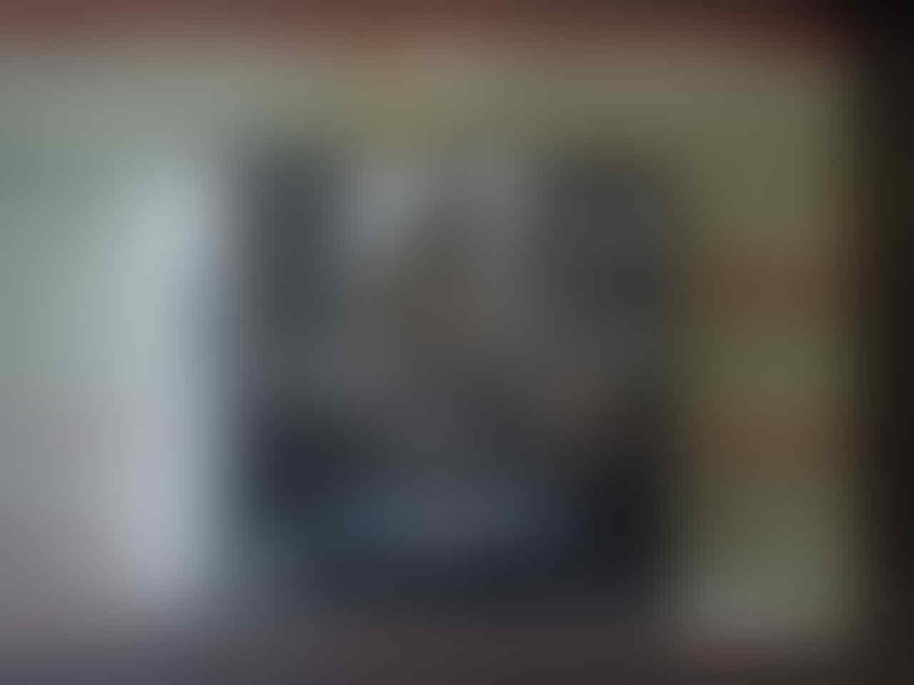 Cartridge ORI NDS serba 280rb!! (ex-kolpri)