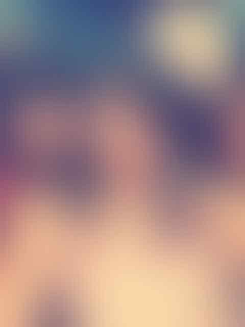 [Vankastic] Vanka JKT48 Fanbase