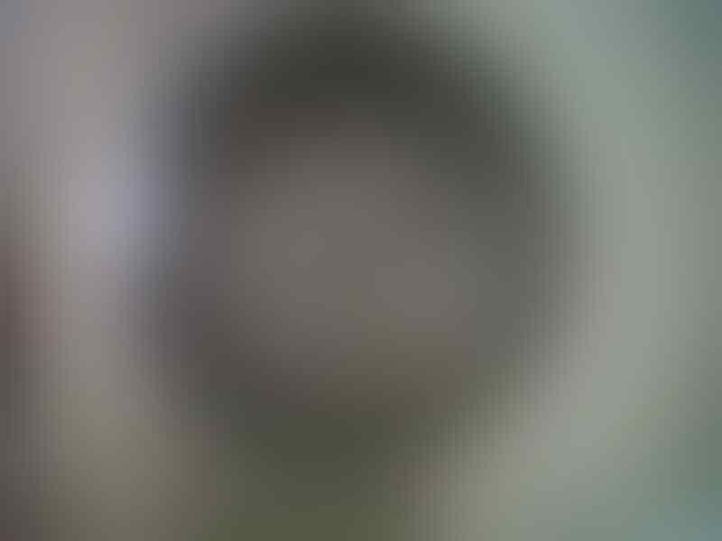 MESIN MIXER ROTI FULL STAINLESS [BISA BEKERJA 24 JAM NONSTOP!!!] MURAH BISA NEGO!!!