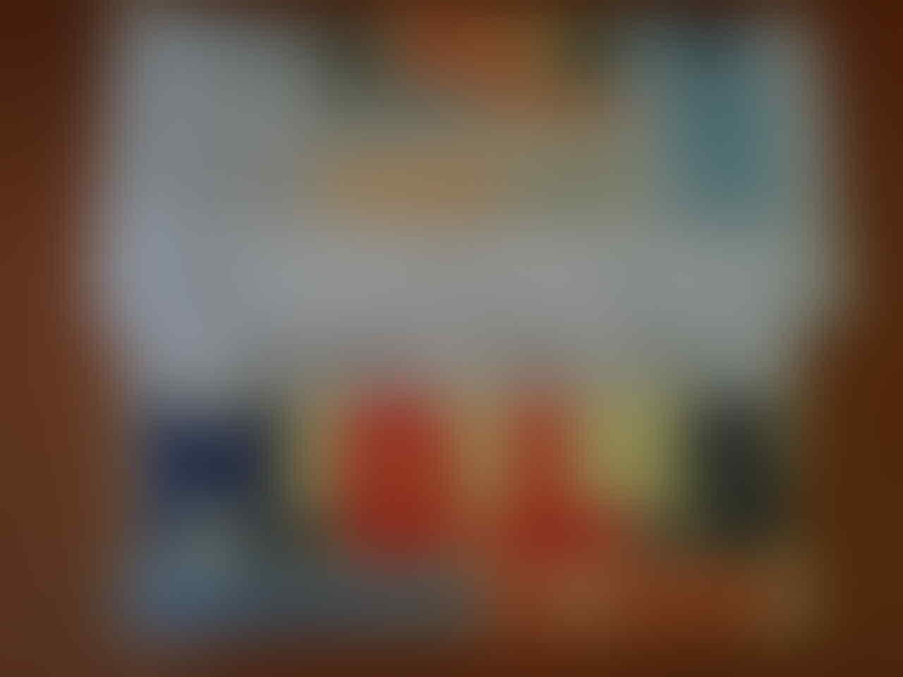 Tas Kecil-Sedang-Besar-Kantor Branded Kulit, Fredperry,MontBlanc,LV,Bally,DLL